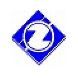 ZE-KOM LSA Plus1/DIN Anschlussleiste 20 DA (1-548.05.1.12)