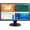 """ViewSonic VG2860mhl-4K 28"""""""