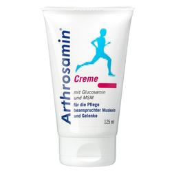 ARTHROSAMIN Creme 125 ml