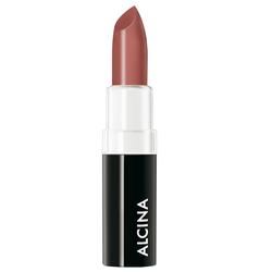 Alcina Soft Touch Lipstick Teddy Nude