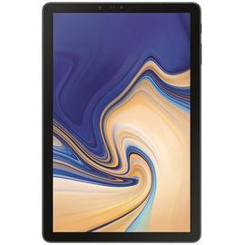 Samsung Galaxy Tab S4 10,5 64 GB Wi-Fi schwarz