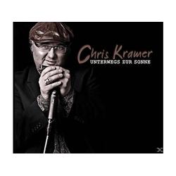 Chris Kramer - Unterwegs zur Sonne (CD)
