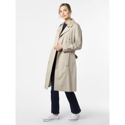 ARMANI EXCHANGE Trenchcoat L