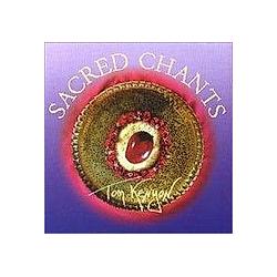 Sacred Chants, 1 Audio-CD