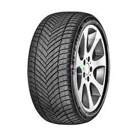 Imperial All Season Driver 225/50 R17 98Y