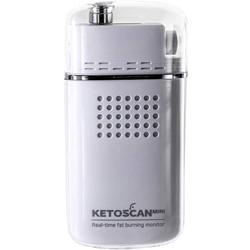ACE Keto-Messgerät Ketoscan mini Keto-Messgerät