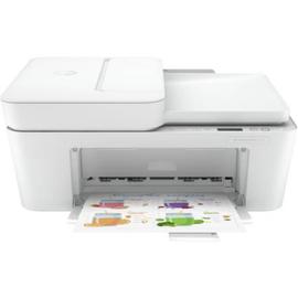 HP DeskJet 4120