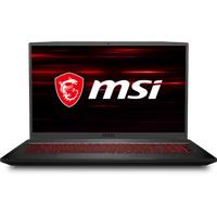 MSI GF75 Thin 10SDR-296