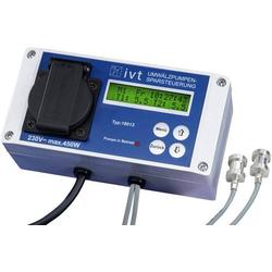 IVT Zirkulationssteuerung 0 bis 50°C 450W