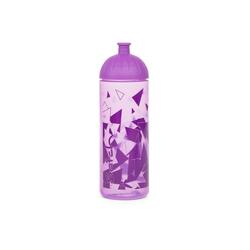 Satch Trinkflasche Zubehör Trinkflasche 0,75 L lila