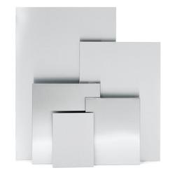 BLOMUS Magnettafel Magnettafel Muro 60x50 cm
