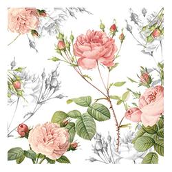 Tissue-Servietten Garden Pride