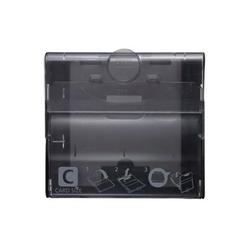 CANON PCC-CP-400 Papierkassette Scheckkartenformat
