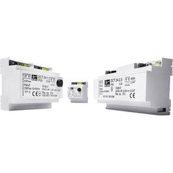 Block DCT 12-4 Ungeregelte Gleichstromversorgung 12 V/DC 4A 48W 1 x
