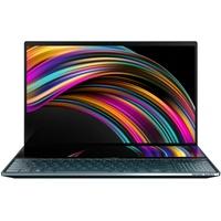 Asus ZenBook Pro Duo UX581 (90NB0NG1-M01620)