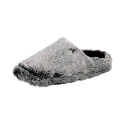 Esprit Birmingham Pantoffeln Pantoffel grau 36