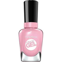 Sally Hansen Gel-Nagellack Miracle Gel rosa