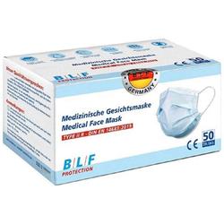 Medizinische Gesichtsmasken Made in Germany