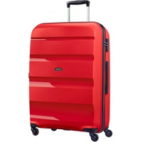 American Tourister Bon Air 4-Rollen 75 cm / 91 l magma red
