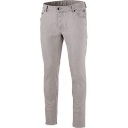 IXS Nugget, Jeans - Grau - 34