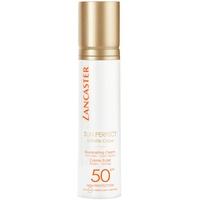 Lancaster Sun Perfect Infinite Glow Illuminating Cream LSF 50 50 ml
