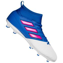 adidas ACE 17.3 FG Dzieci Buty piłkarskie BA9232 - 38 2/3