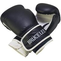 Bruce Lee Boxhandschuhe Allround, 6 oz