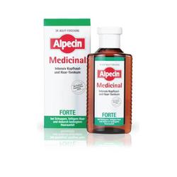 Alpecin Medicinal Forte Haarwasser 200 ml