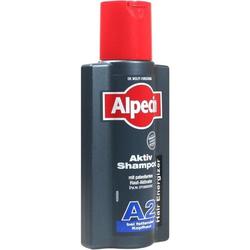 ALPECIN AKTIV SHAMPOO A2