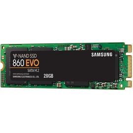 Samsung 860 EVO 250GB (MZ-N6E250BW)