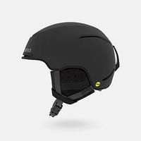 Giro Terra MIPS Helmet Violett