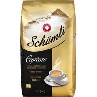 Schümli Espresso 1000 g