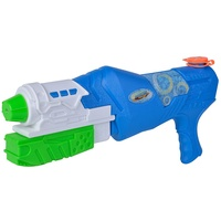 SIMBA Wasserpistole Waterzone Strike Blaster
