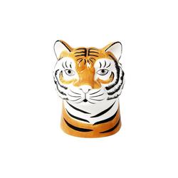 rice Dekovase Keramik Vase