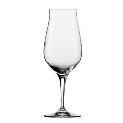 Spiegelau Whiskyglas Snifter