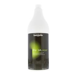 L'Oréal Shampoo Professionnel Inoa Post Shampoo