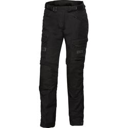 IXS X-Tour Nairobi-ST Motorcycle Textile Pants, black, Größe L