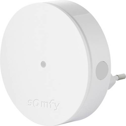 Somfy Funk-Repeater Home Alarm 2401495