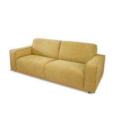 Sofa dwuosobowa Pajen