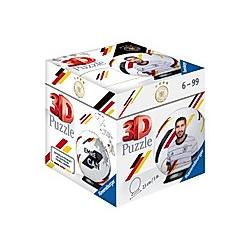 Puzzle-Ball DFB Spieler Emre Can EM20 (Kinderpuzzle)