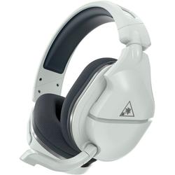 Turtle Beach Stealth 600 Headset - Xbox One Gen 2 Gaming-Headset (Xbox Wireless)