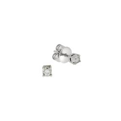 Diamonds by Ellen K. Paar Ohrstecker (2-tlg)