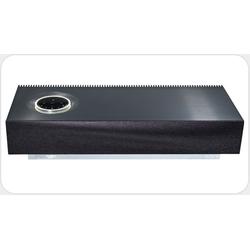 Naim Mu-so 2 Streamer wireless Musiksystem