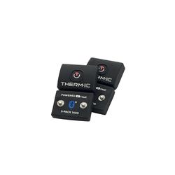 Therm-Ic Wärmequelle/Akku S-Pack 1400 B