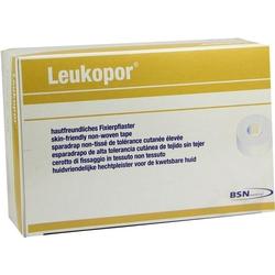 LEUKOPOR 9.2MX2.5CM