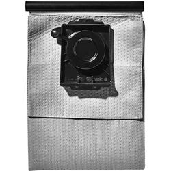 Festool Longlife-Filtersack Longlife-FIS-CT 26