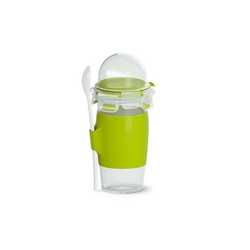 Emsa Lunchbox Yoghurt Mug Clip Go