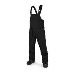 Latzhose VOLCOM - Roan Bib Overall Black (BLK)