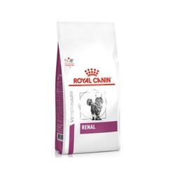 ROYAL CANIN Veterinary Diet Feline Renal 400g