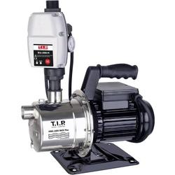 T.I.P. 31192 Hauswasserwerk 230V 4.250 l/h
